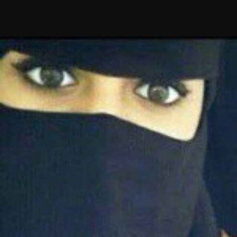 بالصور صور عيون بنات سعوديات صور عيون بنات سعوديات خفق صور بنات سعوديات .خلفيات لعين جريئة 4360 1