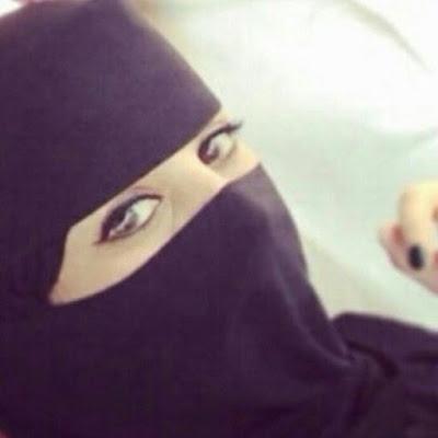 بالصور صور عيون بنات سعوديات صور عيون بنات سعوديات خفق صور بنات سعوديات .خلفيات لعين جريئة 4360 3