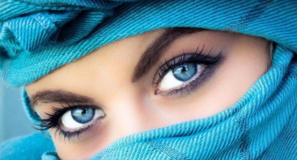 بالصور صور عيون بنات سعوديات صور عيون بنات سعوديات خفق صور بنات سعوديات .خلفيات لعين جريئة 4360 4