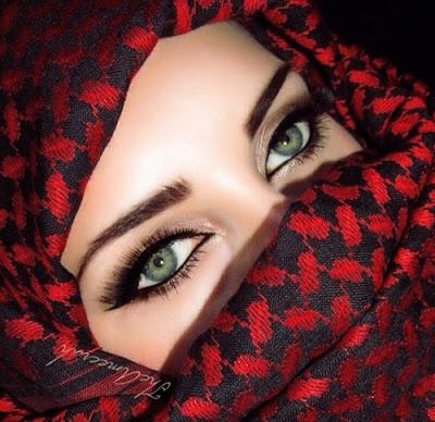 بالصور صور عيون بنات سعوديات صور عيون بنات سعوديات خفق صور بنات سعوديات .خلفيات لعين جريئة 4360 5
