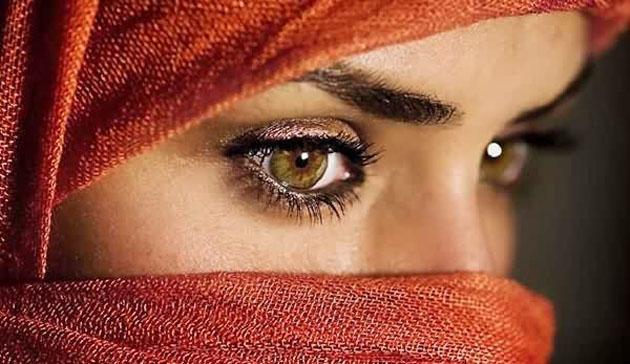 بالصور صور عيون بنات سعوديات صور عيون بنات سعوديات خفق صور بنات سعوديات .خلفيات لعين جريئة 4360 7