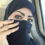 صور عيون بنات سعوديات صور عيون بنات سعوديات خفق صور بنات سعوديات .خلفيات لعين جريئة