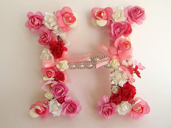 بالصور صور خلفيات حروف رومانسية خلفيات حروف انجليزي اجمل صور للحروف , بوستات لحرف جميل 4365 2