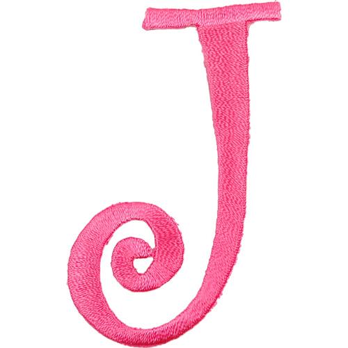 بالصور صور خلفيات حروف رومانسية خلفيات حروف انجليزي اجمل صور للحروف , بوستات لحرف جميل 4365 5