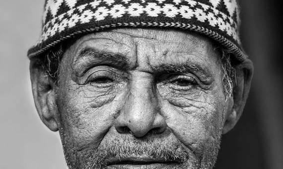 بالصور صورة شايب ابيض واسود , خلفيات لرجل عجوز روعه 4371 3