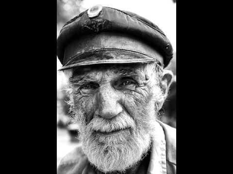 بالصور صورة شايب ابيض واسود , خلفيات لرجل عجوز روعه 4371 7