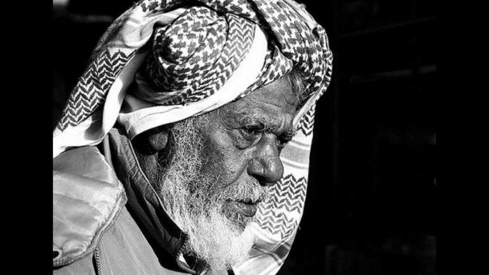 بالصور صورة شايب ابيض واسود , خلفيات لرجل عجوز روعه 4371 8