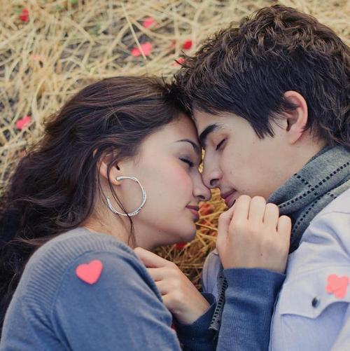 صور صور عشق صور شوق صور عتاب صور غرامية , خلفيات رومانسية للحب