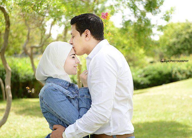 بالصور صور عشق صور شوق صور عتاب صور غرامية , خلفيات رومانسية للحب 4375 4
