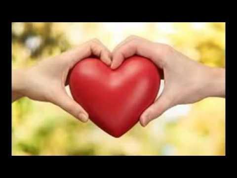 بالصور صور عشق صور شوق صور عتاب صور غرامية , خلفيات رومانسية للحب 4375 7