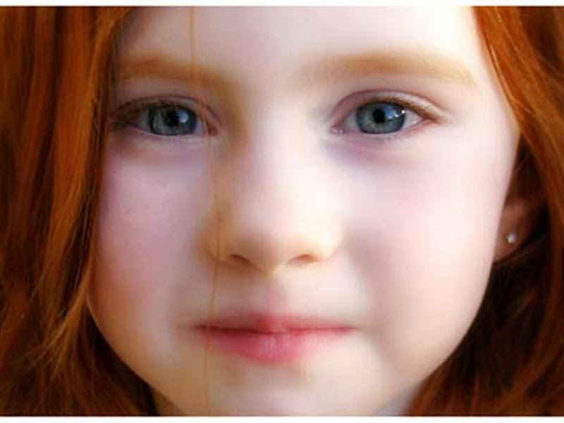بالصور صور بنات جميلة صور بنات حلوة , احلي بنات حلويين 4437 2