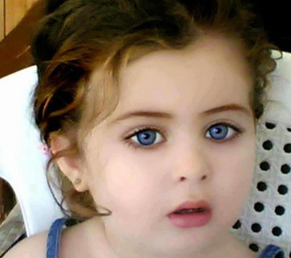 بالصور صور بنات الفيس بوك اجمل بنات الفيس بوك , احلى بنوته كيوت 4437 4