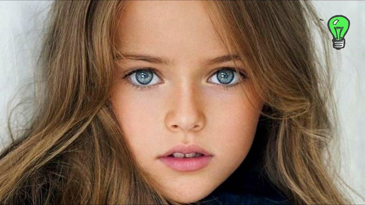 بالصور صور بنات الفيس بوك اجمل بنات الفيس بوك , احلى بنوته كيوت 4437 6