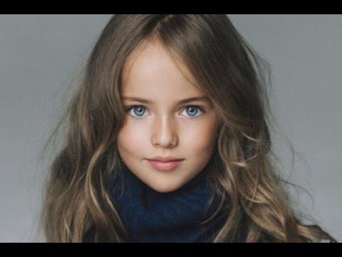 بالصور صور بنات الفيس بوك اجمل بنات الفيس بوك , احلى بنوته كيوت 4437 7