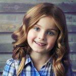 صور بنات الفيس بوك اجمل بنات الفيس بوك , احلى بنوته كيوت
