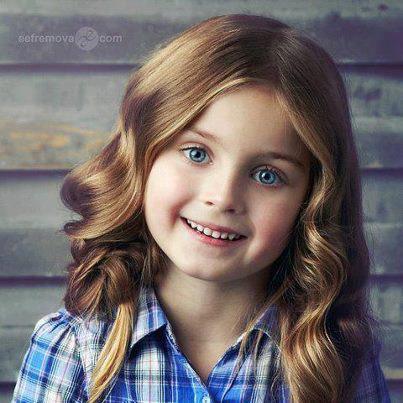 صوره صور بنات الفيس بوك اجمل بنات الفيس بوك , احلى بنوته كيوت