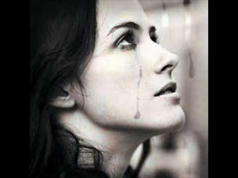 بالصور صور قلب مجروح احلى صور حزينة فراق فى الحب , لكل من ذاق عذاب العشق 4453 2