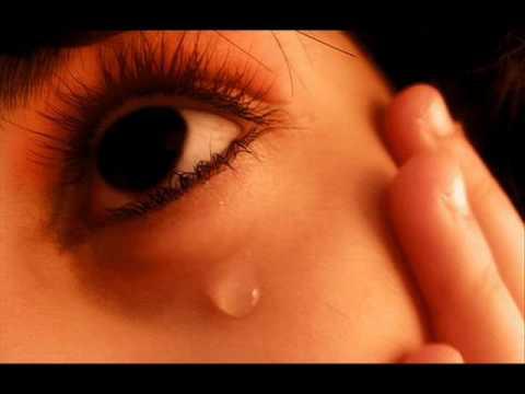 بالصور صور قلب مجروح احلى صور حزينة فراق فى الحب , لكل من ذاق عذاب العشق 4453 3