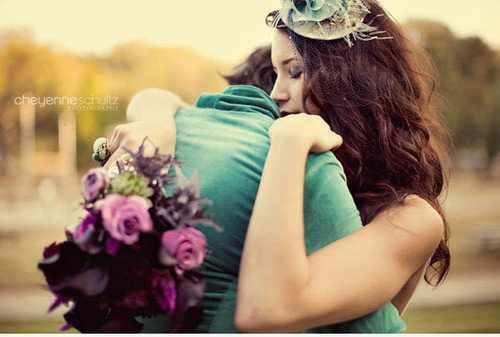 بالصور صور معبرة عن الشوق في الحب , خلفيات رومانسية للعشاق 4468 5