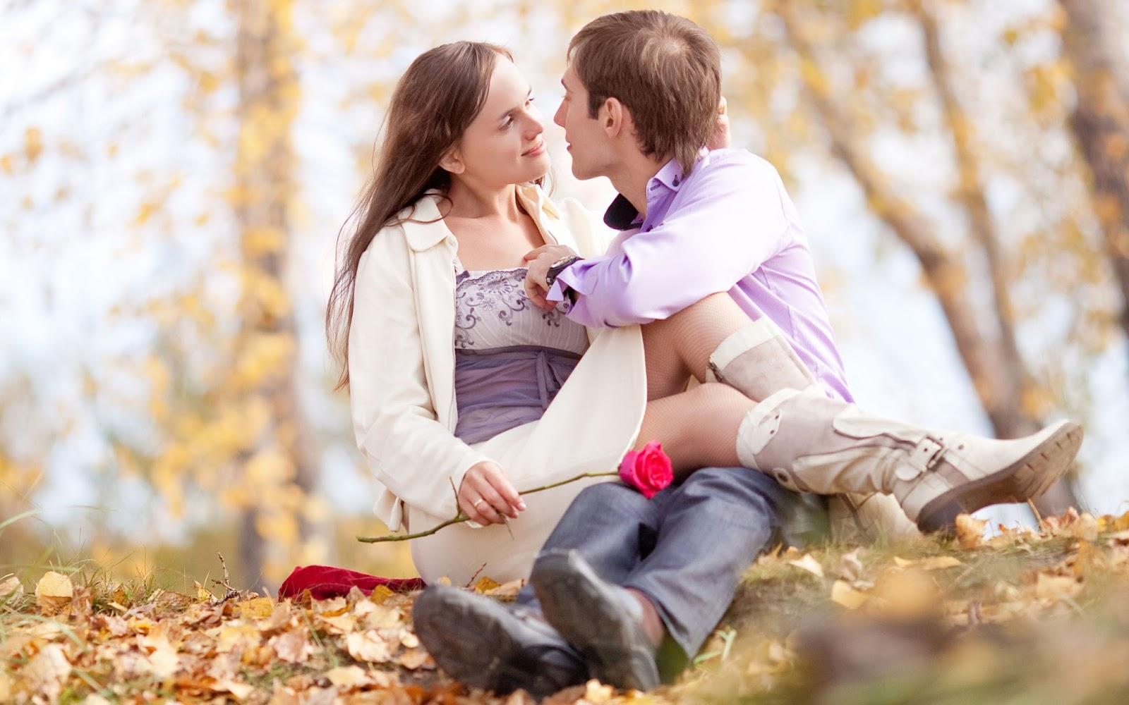 بالصور صور معبرة عن الشوق في الحب , خلفيات رومانسية للعشاق 4468 6