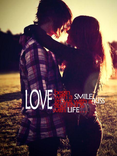 بالصور صور معبرة عن الشوق في الحب , خلفيات رومانسية للعشاق 4468 7