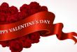 بالصور صور عيد الحب صور عيد الحب احدث صور عيد الحب , بوستات للفلانتين للمحبين 4471 3 110x75