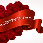 صور عيد الحب صور عيد الحب احدث صور عيد الحب , بوستات للفلانتين للمحبين