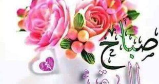 بالصور صور ورود فيها ادعيه بطاقات ليوم الجمعة المباركة صور مكتوب عليها جمعه , اروع صورة اسلامية دعاء 4487 7 310x165