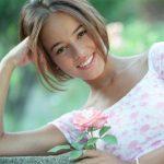 صور بنات مصر اجمل صور بنات مصر صور بنات مصريات , بوستات لاحلي فتيات القاهرة