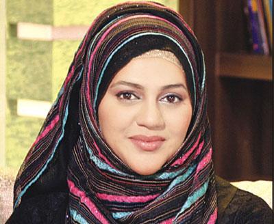 بالصور صور بنات مصر اجمل صور بنات مصر صور بنات مصريات , بوستات لاحلي فتيات القاهرة 4537 2