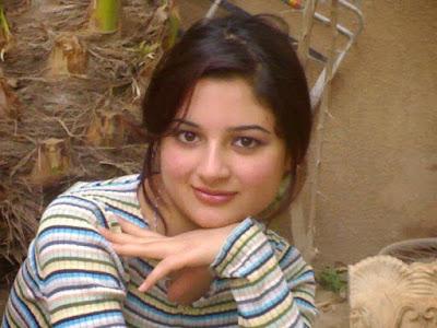 بالصور صور بنات مصر اجمل صور بنات مصر صور بنات مصريات , بوستات لاحلي فتيات القاهرة 4537 3