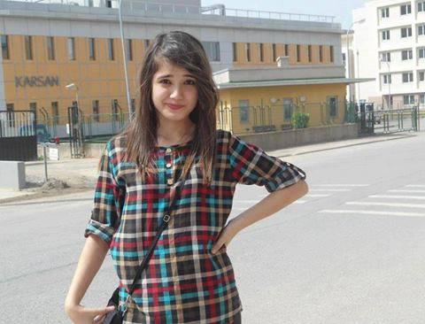 بالصور صور بنات مصر اجمل صور بنات مصر صور بنات مصريات , بوستات لاحلي فتيات القاهرة 4537 4