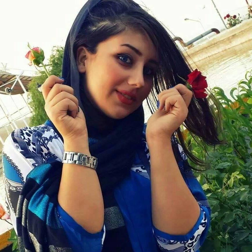 بالصور صور بنات مصر اجمل صور بنات مصر صور بنات مصريات , بوستات لاحلي فتيات القاهرة 4537 5