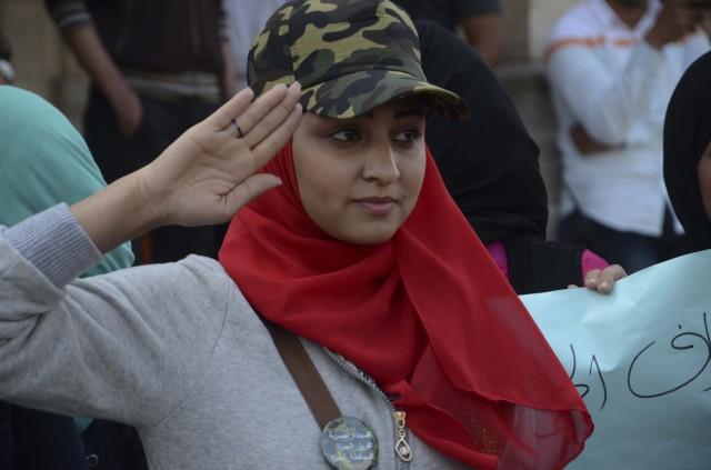بالصور صور بنات مصر اجمل صور بنات مصر صور بنات مصريات , بوستات لاحلي فتيات القاهرة 4537 8
