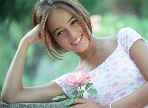 صوره صور بنات مصر اجمل صور بنات مصر صور بنات مصريات , بوستات لاحلي فتيات القاهرة