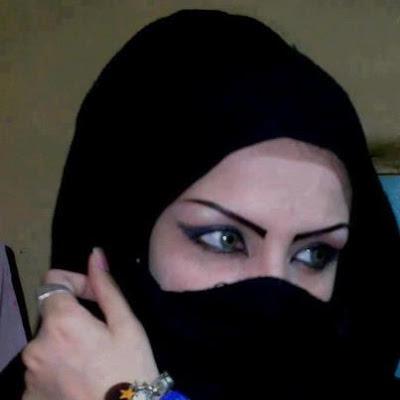 بالصور صور بنات محجبات قمر , بوستات فتيات محتشمات زي العسل 4542 5