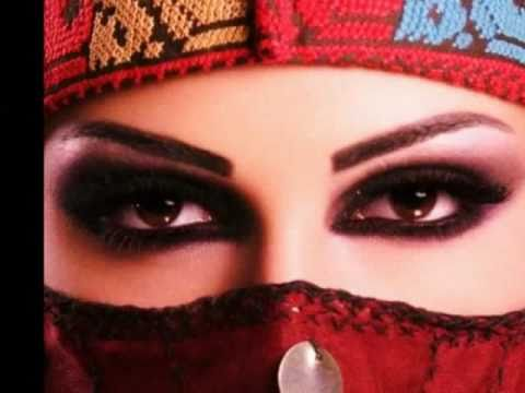 بالصور صور بنات محجبات قمر , بوستات فتيات محتشمات زي العسل 4542 6