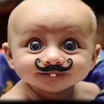 صور اجمل صور مضحكة صور تموت من الضحك , بوستات لترسم البسمة علي وجوهكم