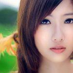 صور بنات صور بنات كوريات كيوت خلفيات بنات كورية كيوت , بوستات لفتيات كوريا