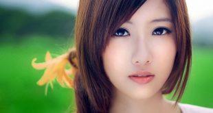 صور صور بنات صور بنات كوريات كيوت خلفيات بنات كورية كيوت , بوستات لفتيات كوريا