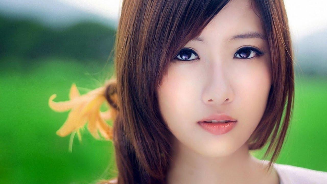 صوره صور بنات صور بنات كوريات كيوت خلفيات بنات كورية كيوت , بوستات لفتيات كوريا