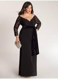 بالصور فساتين العيد للبنات , اجمل فستان للعيد 862 3