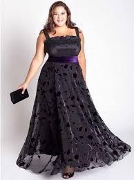 بالصور فساتين العيد للبنات , اجمل فستان للعيد 862 5