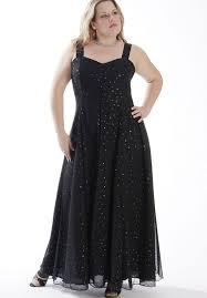 بالصور فساتين العيد للبنات , اجمل فستان للعيد 862 6