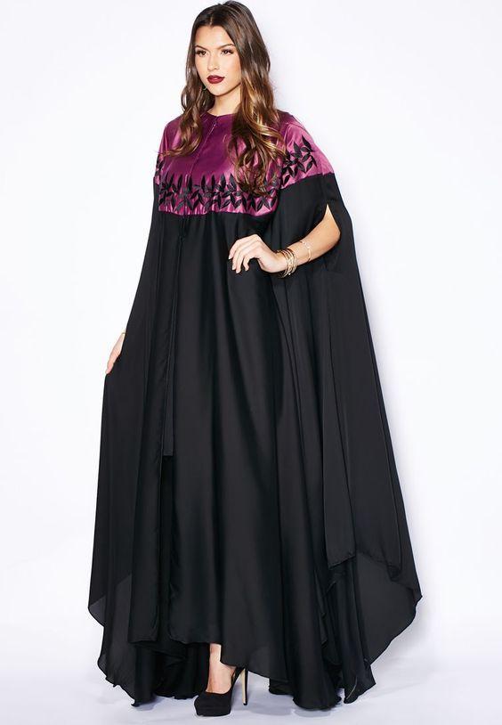 بالصور فساتين العيد للبنات , اجمل فستان للعيد 862 8