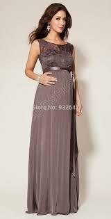 صور صور فساتين للحوامل , اجمل فستان للحامل