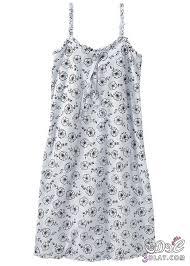بالصور قمصان نوم قطن , لبس بيتي للعرايس 868 3
