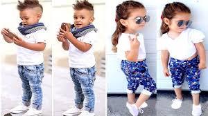 بالصور اجمل ملابس الاطفال , لبس اطفال كاجوال 869 2