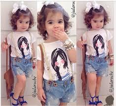بالصور اجمل ملابس الاطفال , لبس اطفال كاجوال 869 4