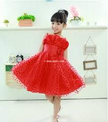 بالصور اجمل ملابس الاطفال , لبس اطفال كاجوال 869 5